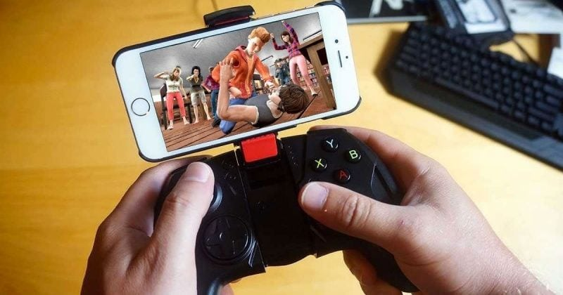 games you can play over skype