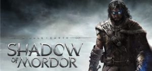 Middle Earth Shadow of Mordor Cheats xbox one